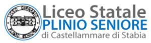 Liceo Plinio Seniore