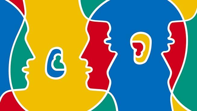 Giornata Europea delle Lingue –  26 settembre 2021